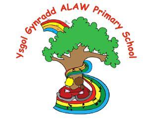 Alaw Primary School