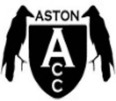 Aston CC