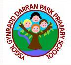 Darran Park Primary