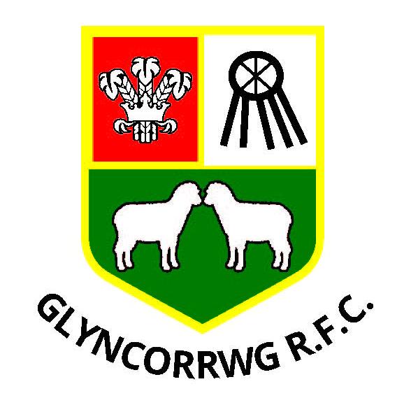 Glyncorwg RFC
