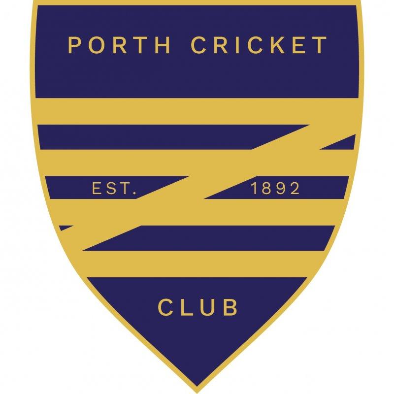 Porth CC