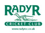 Radyr Cricket Club Juniors