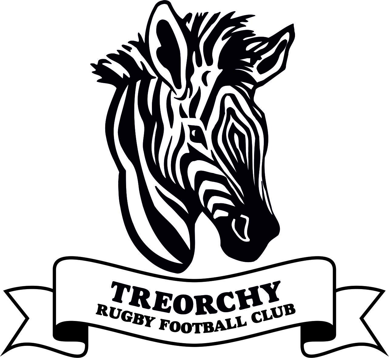 Treorchy RFC