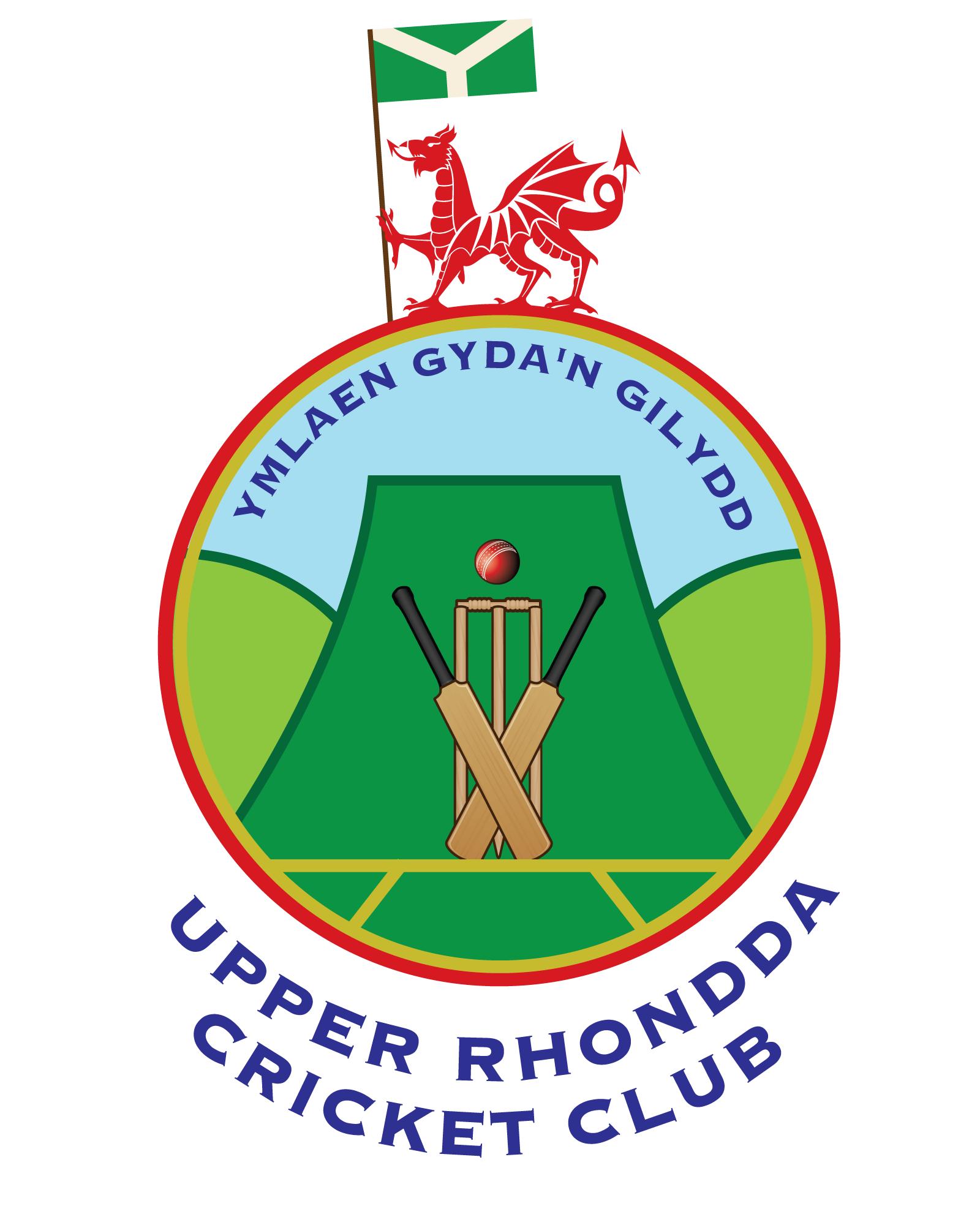 Upper Rhondda CC