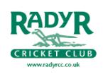 Radyr Cricket Club Seniors