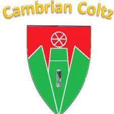 Cambrian Coltz