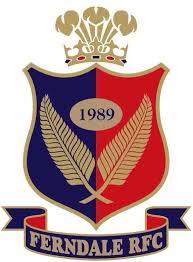 Ferndale RFC