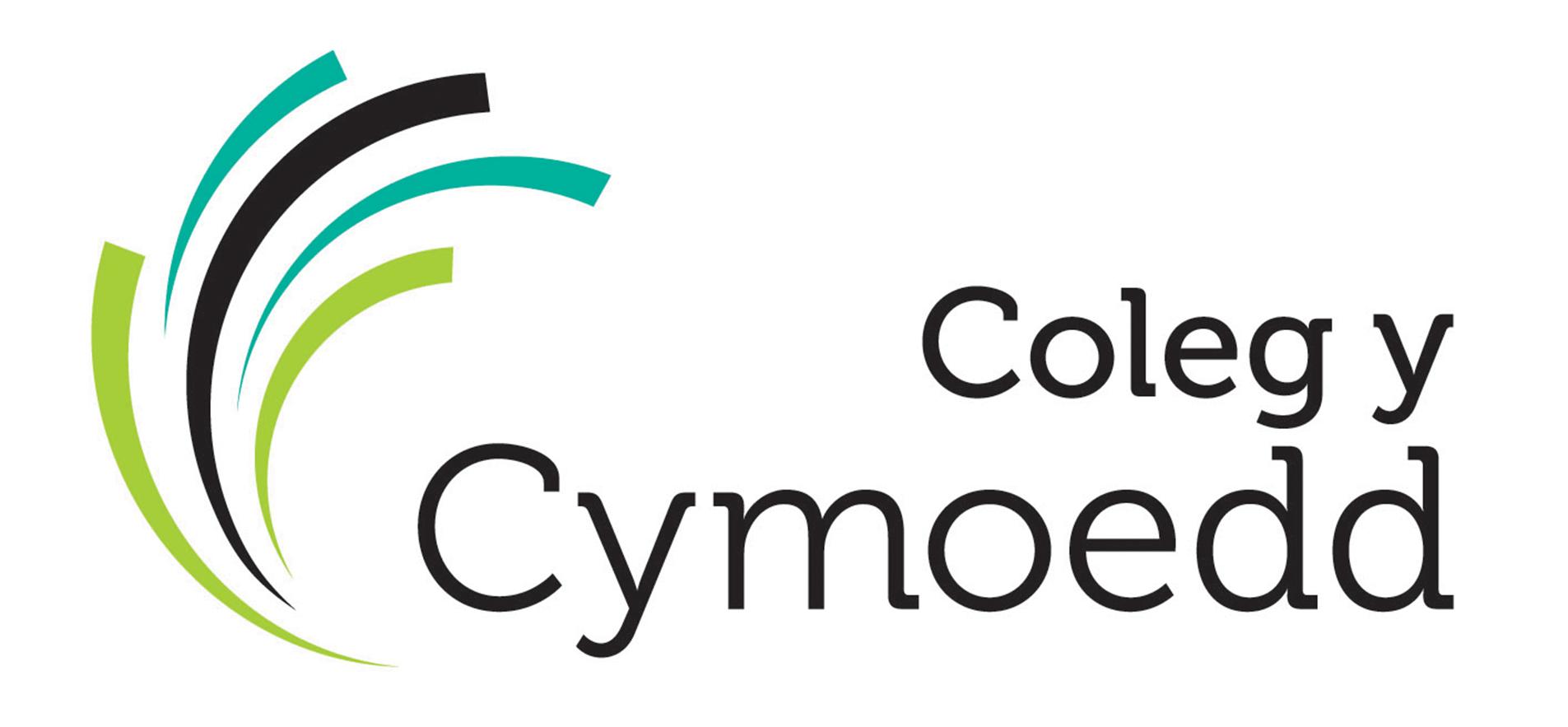 Coleg Cymoedd