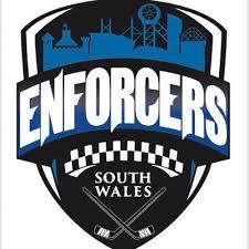 South Wales Enforcers