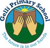 Gelli Primary