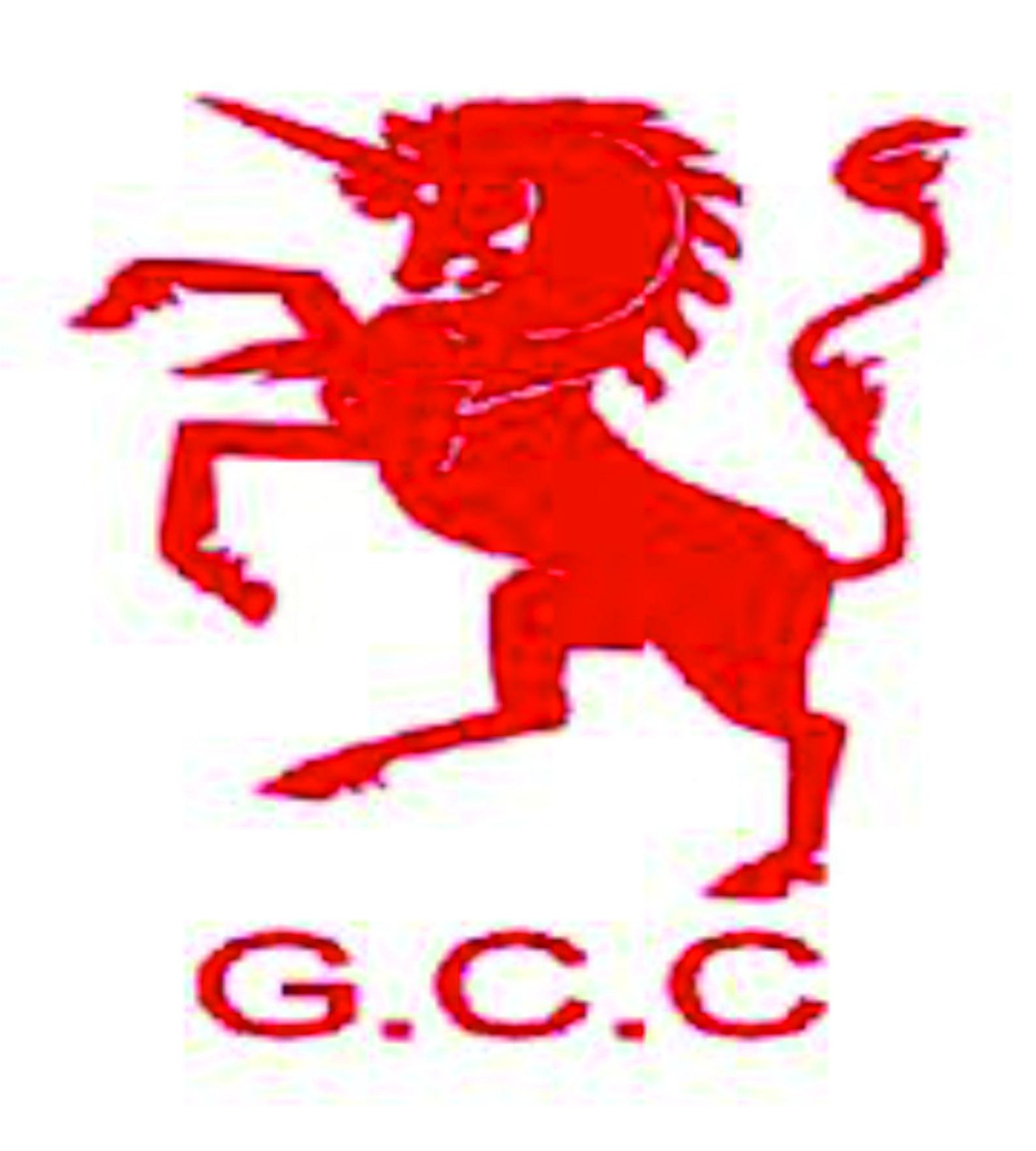 Gorseinon CC