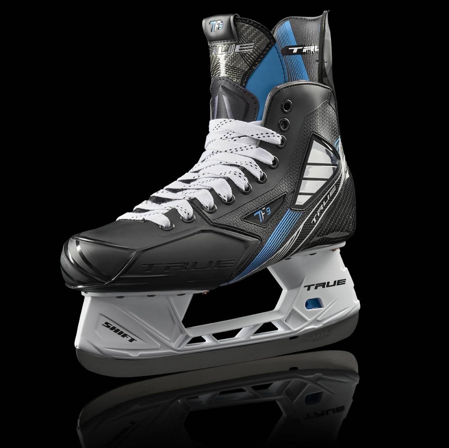 Ice Hockey Clubs