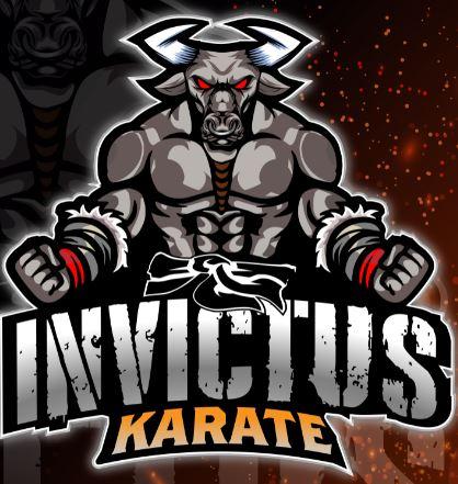 Invictus Karate