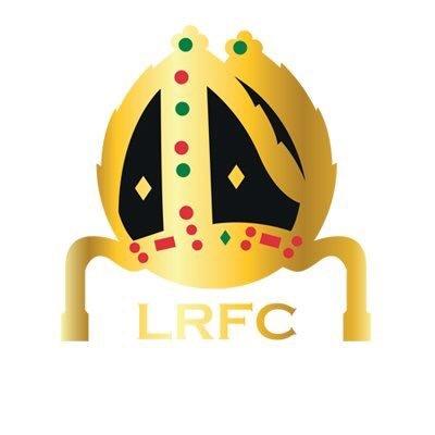 Llandaff RFC