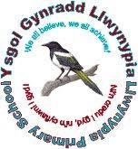 Llwynypia primary School