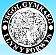 Llyn-yr-forwyn School
