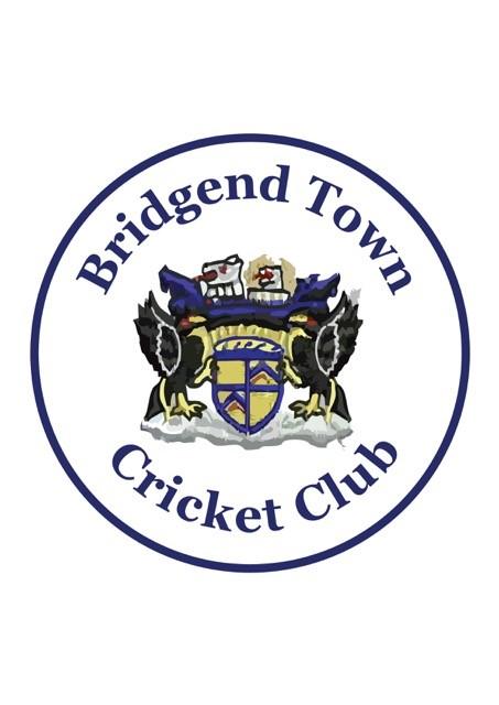 Bridgend Town CC