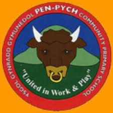 Pen Pych Primary