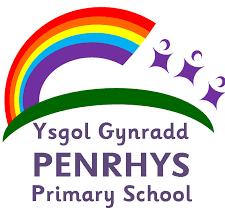 Penrhys Primary School