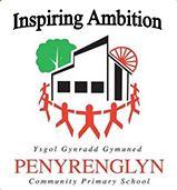 Penyrenglyn Primary