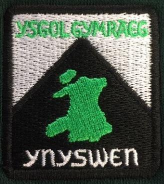 Ynyswen Welsh School