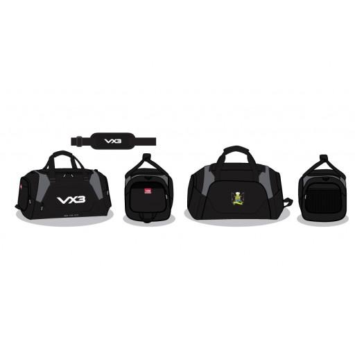 Bridgend Athletic RFC Kit Bag