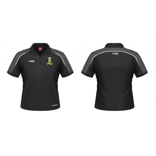 Bridgend Athletic RFC Pro Polo