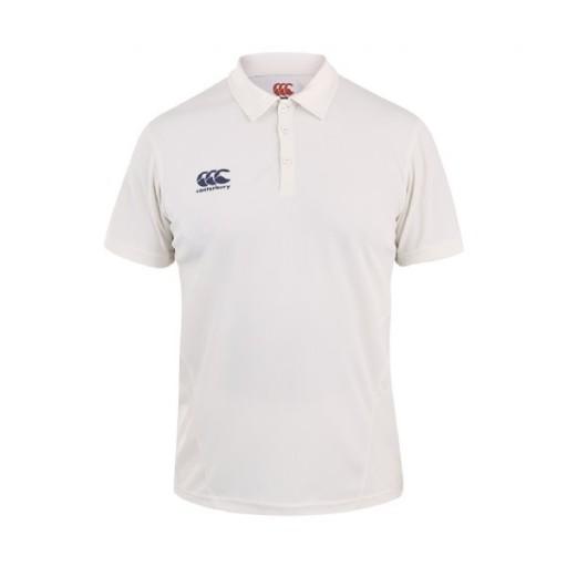 Hopkinstown CC Playing Shirt