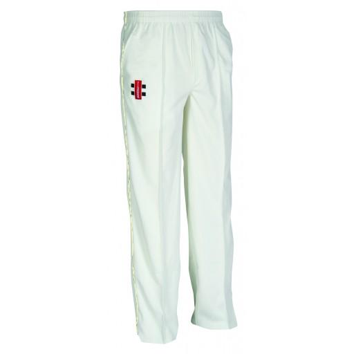 York CS CC Trousers