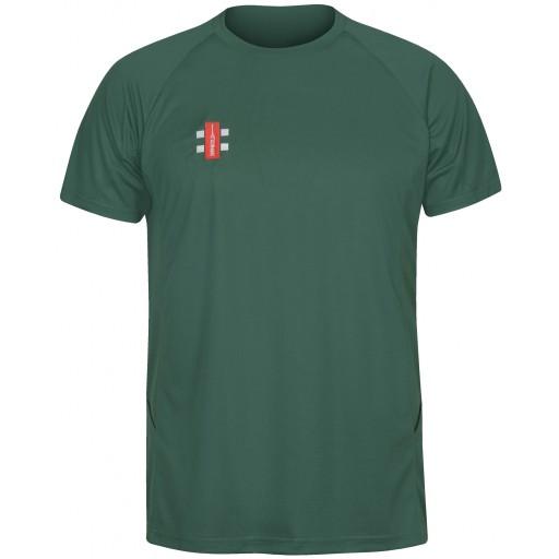 Radyr CC Gray-Nicolls Matrix T-shirt