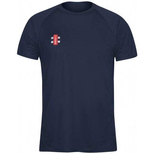 WHCC Training T-Shirt