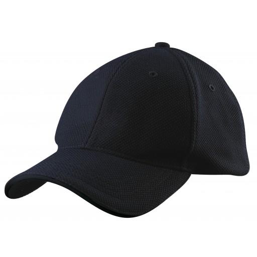 YORK CS CC CAP