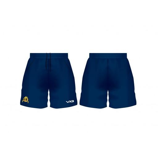 Llandaff RFC Shorts