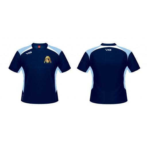 Llandaff RFC T-Shirt