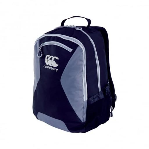 Hopkinstown CC Backpack