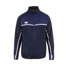 Hopkinstown CC Fleece Jacket
