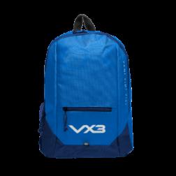 Llanharan Backpack