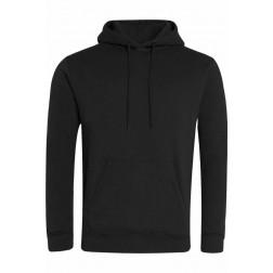 Care and childhood hoodie