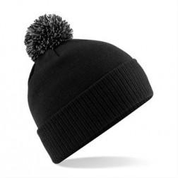 BC450 Bobble Hat