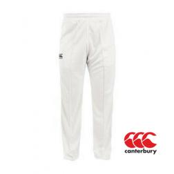 Upper Rhondda CC Trousers