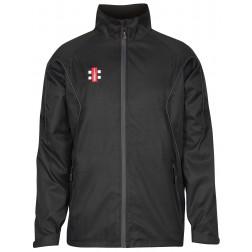 Radyrr CC Gray-Nicolls Storm Jacket