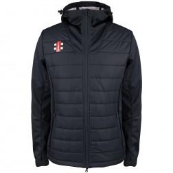 Radyr Pro Jacket