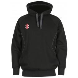 Radyr CC Gray-Nicolls Storm hoodie