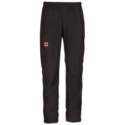 Radyr CC Gray Nicolls Storm Trousers