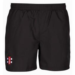 Gorseinon CC Shorts