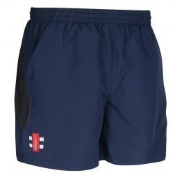 Kempsey CC Shorts