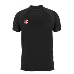 Gorseinon CC Matrix T-Shirt
