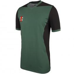 Radyr T20 Shirt