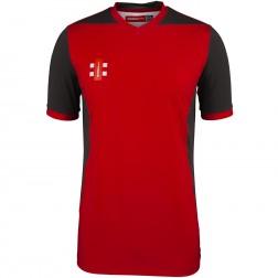 Gorseinon CC T20 Shirt