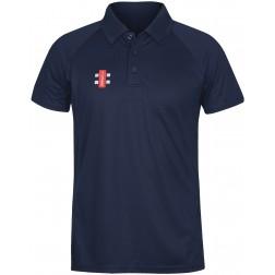 Kempsey CC Polo Shirt